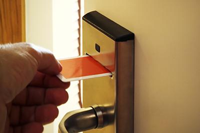 住宅の総合防犯対策