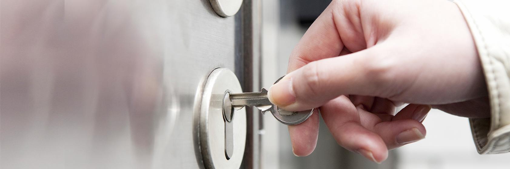 鍵開け・作製、防犯の事なら、水戸市の茨城ロックサービス